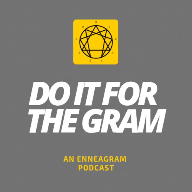 Podcast Editing Services Do It For The Gram