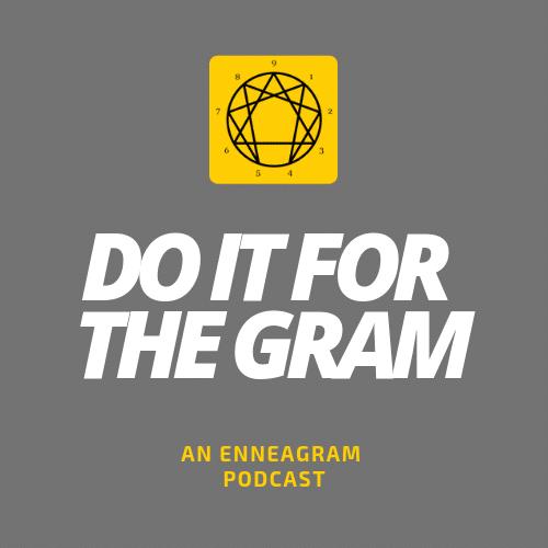 Do It For The Gram