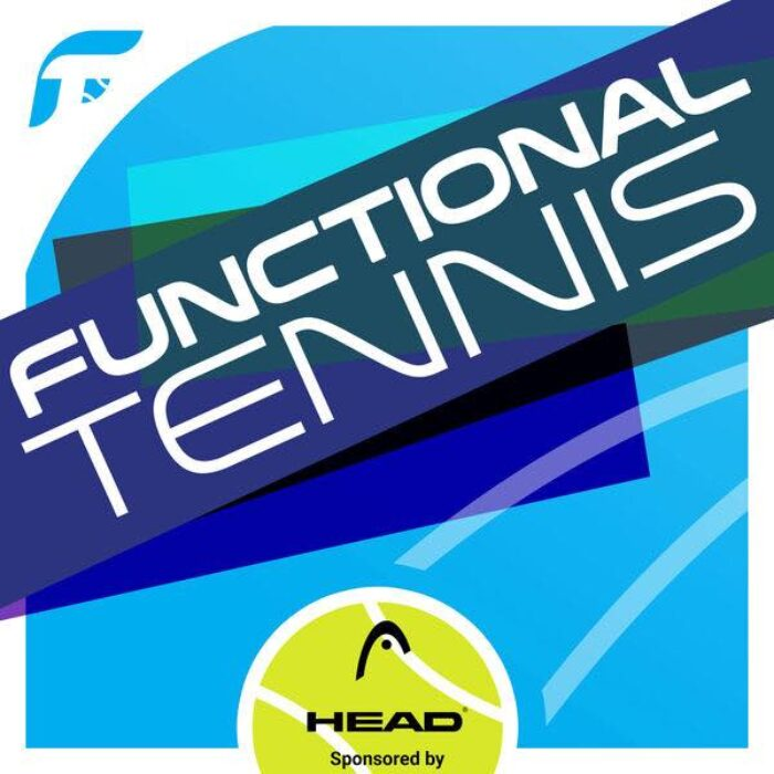 Functional Tennis Podcast