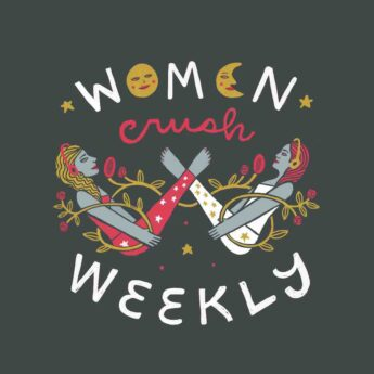 Podcast Editing Services Women Crush Weekly