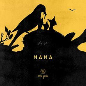 Nned Guido Mama, music production studio